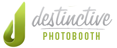 Professional Photo Booth Rentals