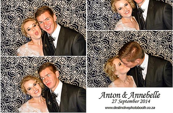 Annebell&Anton