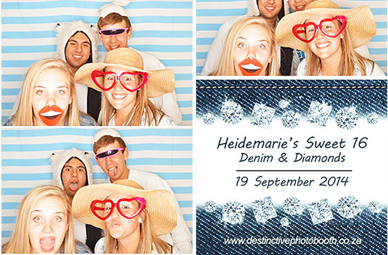 HeideMarie_Photo_Booth