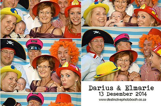 Darius-&-Elmarie-Wedding_Photo-Booth