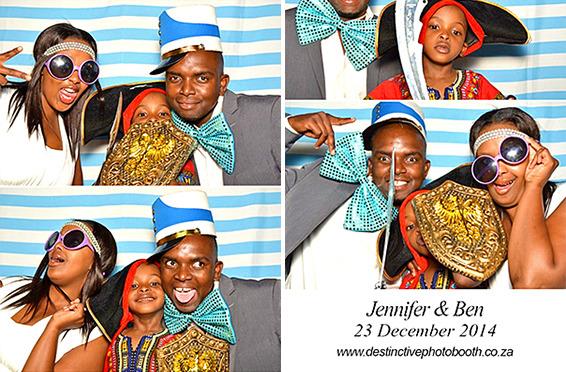 Jennifer-&-Ben-Wedding_Photo-Booth