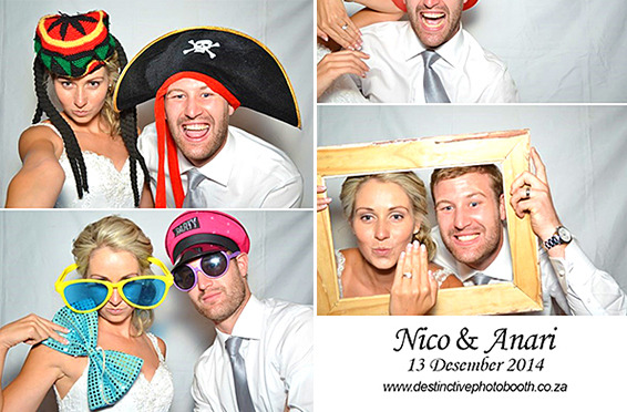 Nico-&-Anari-Wedding_Photo-Booth