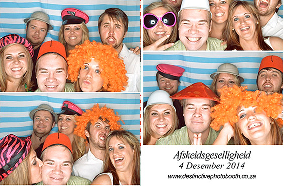 Onze-Rust-Year-End_Photo-Booth