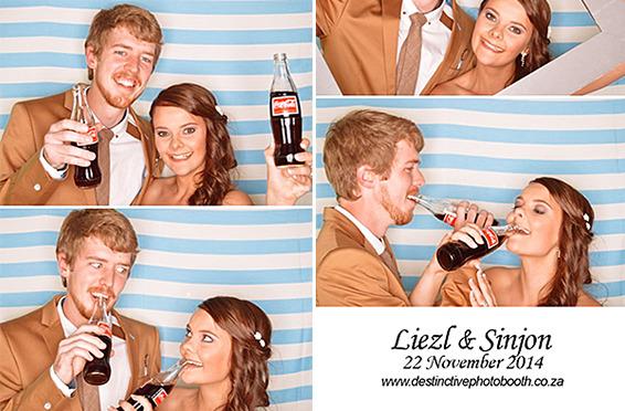Liezl-&-Sinjon_Wedding_Photo_Booth