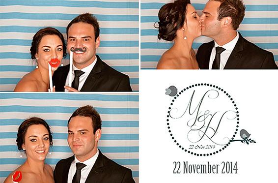 Minette-&-Herman_Wedding_Photo_Booth