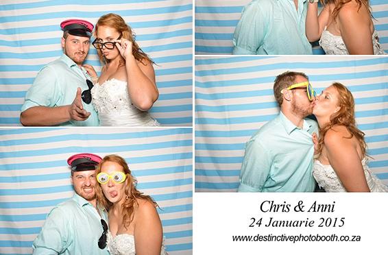 Chris&Anni