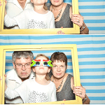 Dirk-&-Alet-Wedding_Photo-Booth