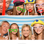 JJ-&-Amore-Wedding_Photo-Booth