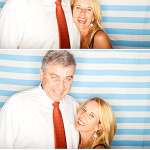 Joubert-&-Michelle-Wedding_Photo-Booth