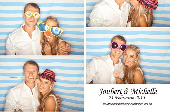 M&J Image