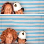 Mandy-&-Wallie-Wedding_Photo-Booth