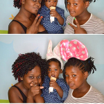 Mimosa Mall-Tummy2Toddler_Photo-Booth_001