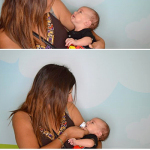 Mimosa Mall-Tummy2Toddler_Photo-Booth_006