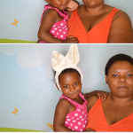 Mimosa Mall-Tummy2Toddler_Photo-Booth_007