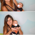 Mimosa Mall-Tummy2Toddler_Photo-Booth_008