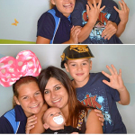 Mimosa Mall-Tummy2Toddler_Photo-Booth_009