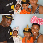 Mimosa Mall-Tummy2Toddler_Photo-Booth_011