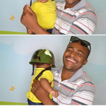 Mimosa Mall-Tummy2Toddler_Photo-Booth_012