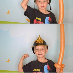 Mimosa Mall-Tummy2Toddler_Photo-Booth_015