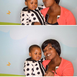 Mimosa Mall-Tummy2Toddler_Photo-Booth_017
