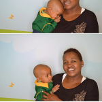 Mimosa Mall-Tummy2Toddler_Photo-Booth_019