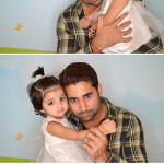 Mimosa Mall-Tummy2Toddler_Photo-Booth_021