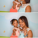 Mimosa Mall-Tummy2Toddler_Photo-Booth_022