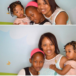 Mimosa Mall-Tummy2Toddler_Photo-Booth_023