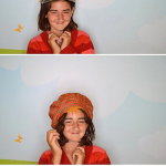 Mimosa Mall-Tummy2Toddler_Photo-Booth_025