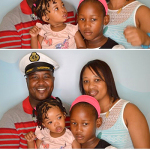 Mimosa Mall-Tummy2Toddler_Photo-Booth_026