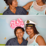 Mimosa Mall-Tummy2Toddler_Photo-Booth_027