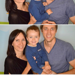 Mimosa Mall-Tummy2Toddler_Photo-Booth_028