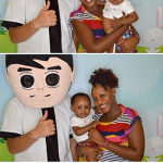 Mimosa Mall-Tummy2Toddler_Photo-Booth_035