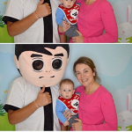 Mimosa Mall-Tummy2Toddler_Photo-Booth_036