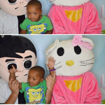 Mimosa Mall-Tummy2Toddler_Photo-Booth_041