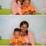 Mimosa Mall-Tummy2Toddler_Photo-Booth_042