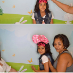 Mimosa Mall-Tummy2Toddler_Photo-Booth_046