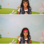 Mimosa Mall-Tummy2Toddler_Photo-Booth_047