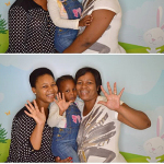 Mimosa Mall-Tummy2Toddler_Photo-Booth_049