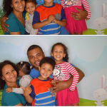 Mimosa Mall-Tummy2Toddler_Photo-Booth_050