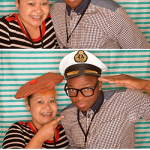 Mimosa Mall-Tummy2Toddler_Photo-Booth_055