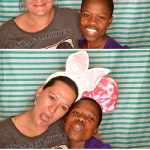 Mimosa Mall-Tummy2Toddler_Photo-Booth_058