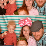 Mimosa Mall-Tummy2Toddler_Photo-Booth_063