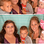 Mimosa Mall-Tummy2Toddler_Photo-Booth_064