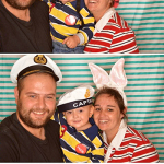 Mimosa Mall-Tummy2Toddler_Photo-Booth_073