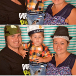 Mimosa Mall-Tummy2Toddler_Photo-Booth_075