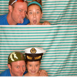 Mimosa Mall-Tummy2Toddler_Photo-Booth_080