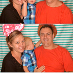 Mimosa Mall-Tummy2Toddler_Photo-Booth_082