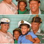 Mimosa Mall-Tummy2Toddler_Photo-Booth_085