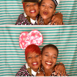 Mimosa Mall-Tummy2Toddler_Photo-Booth_087